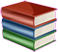 library-icon58-52.png